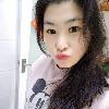 1001_1367883320 large avatar