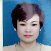 1001_23703829_avatar