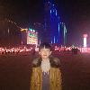 1001_322609600_avatar