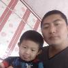 1001_1283197619_avatar