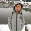 1001_177820993 large avatar