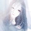 1001_27868039 large avatar