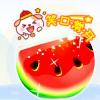 1001_307112513_avatar