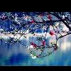 1001_120129179_avatar
