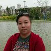 1001_658529855 large avatar