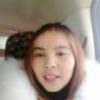 1001_1893120731_avatar