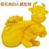 1001_805023643_avatar