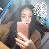 1001_368811141_avatar