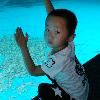 1001_113679413_avatar