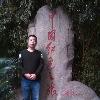 1001_43569388_avatar