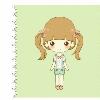 1001_142868533_avatar
