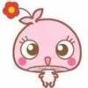 1001_418631767_avatar