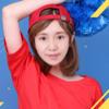 1001_1106964959_avatar