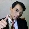 1001_37742984_avatar