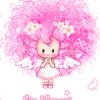 1001_289743874_avatar