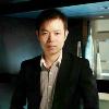 1001_846653138_avatar