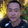 1001_827515530_avatar