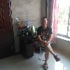 1001_1420480459_avatar