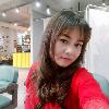 1001_1142020806_avatar