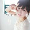 1001_969870689_avatar