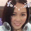 1001_122456674 large avatar