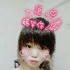 1001_1082870163_avatar