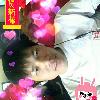 1001_789116577_avatar