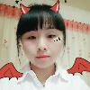 1001_151599663_avatar