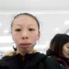 1001_2168050599_avatar