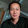 1001_983555692_avatar