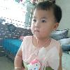 1001_427639127_avatar