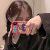 1001_1998271141_avatar