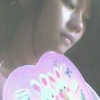 1001_221836922_avatar