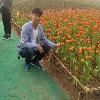 1001_1261435314_avatar
