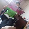 1001_1212560176_avatar