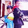 1001_403118545_avatar