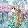 1001_1512121845_avatar