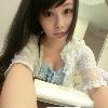 1001_1341581669_avatar