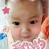 1001_1688178786_avatar