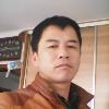 1001_874344317_avatar