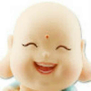 1001_410128633_avatar
