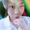 1001_57918048_avatar