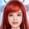 1001_178286461_avatar