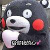 1001_1421970718_avatar