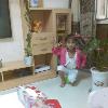 1001_699758402_avatar