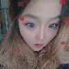 1001_318437330_avatar