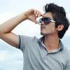 1001_457424268_avatar