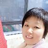 1001_947362015_avatar