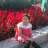 1001_768518311 large avatar