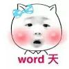 1001_20794590_avatar